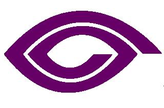 Agata Ögonklinik Logo